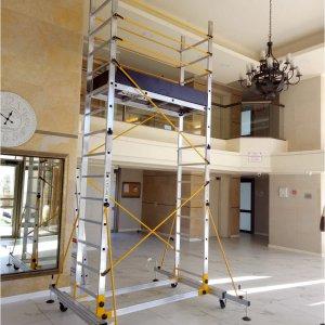 aluminum-scaffolding-g1