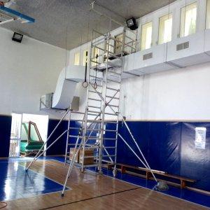 aluminum-scaffolding-g2