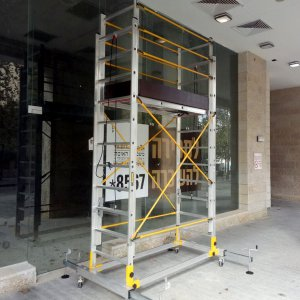 aluminum-scaffolding-g3