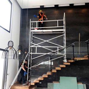 aluminum-scaffolding-g4