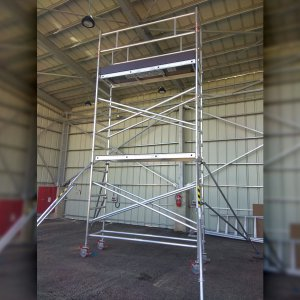 aluminum-scaffolding-g5