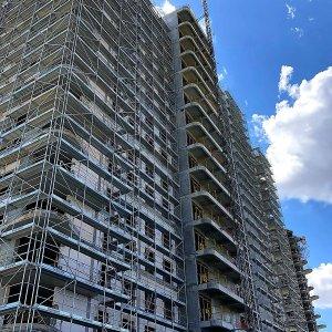 scaffolding-g1