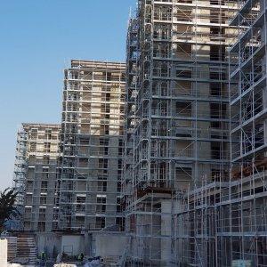 scaffolding-g2