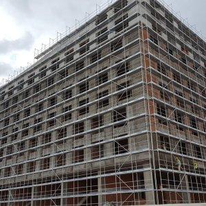 scaffolding-g4