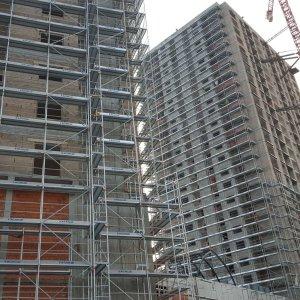 scaffolding-g5
