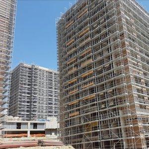 scaffolding-g6